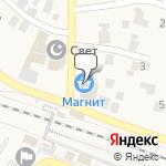 Магазин салютов Малаховка- расположение пункта самовывоза