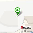 Местоположение компании РЖСЦ