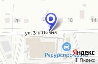 Схема проезда до компании СТРОИТЕЛЬНАЯ КОМПАНИЯ СТИНКОМ в Щелково