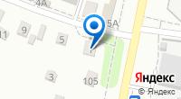Компания Югспецстрой на карте