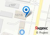 СД-Телетранс на карте