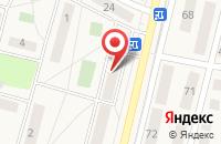 Схема проезда до компании Sexshopvip.ru в Малаховке