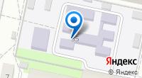 Компания Детский сад №35 на карте