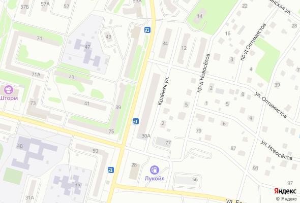 купить квартиру в ЖК Олимпийская, 32
