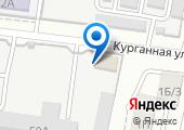 КОЛТ ЛТД на карте