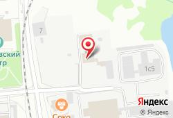 Национальный диагностический центр в Щелково - улица Фабричная, 1: запись на МРТ, стоимость услуг, отзывы