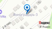 Компания Торгово-сервисная компания автоматики для дома на карте