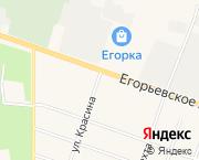 касимовское