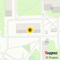 Световой день по адресу Россия, Московская область, городской округ Балашиха, Балашиха, улица Пушкина, 6