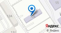 Компания Детский сад №37 на карте