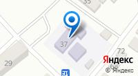 Компания Детский сад №14 на карте