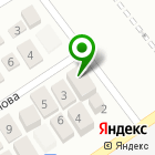 Местоположение компании Mobil