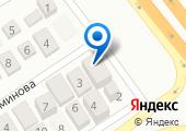 Mobil на карте