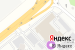 Схема проезда до компании Платежный терминал, Московский кредитный банк, ПАО в Щёлково