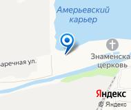 "MF group (ООО ""ТПК ""Мебельные фасады"")"