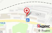 Автосервис На Вокзальной во Фрязино - Вокзальная, вл16: услуги, отзывы, официальный сайт, карта проезда