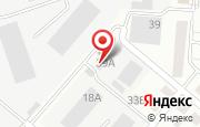 Автосервис КОРТИСС во Фрязино - Луговая улица, 39а: услуги, отзывы, официальный сайт, карта проезда