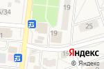Схема проезда до компании Платежный терминал, ПИР БАНК в Удельной