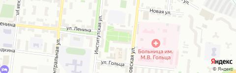МО, г. Щёлково, а\я 1522