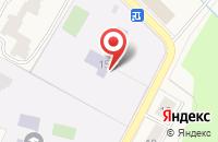Схема проезда до компании Удельнинская средняя общеобразовательная школа №34 в Удельной