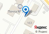 Компания по производству мебели из массива на карте