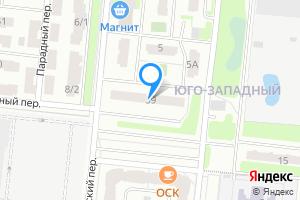 Снять двухкомнатную квартиру в Ступино ул Чайковского, 59