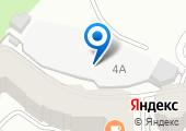 Искра-Ф на карте