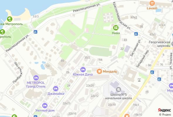 купить квартиру в ЖК Фаворит