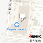 Магазин салютов Ступино- расположение пункта самовывоза