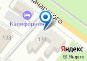 Formatika на карте