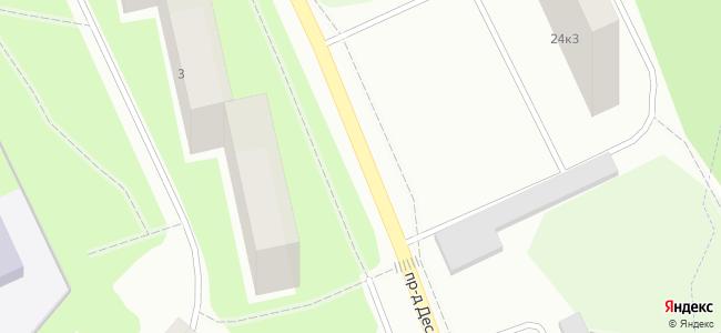 Бляди в Тюмени проезд Десантников пинск проститутка