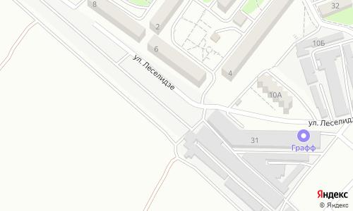 Эксклюзив ПД-13
