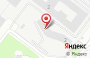 МОМЕНТ ЗАТЯЖКИ во Фрязино - Заводской проезд, 2: услуги, отзывы, официальный сайт, карта проезда