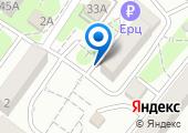 ЛОМБАРД САМОРОДОК-ЮГ на карте