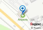 Центр Риэлторских Услуг на карте