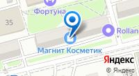 "Компания ""Забавы ради"" - Студия праздника на карте"