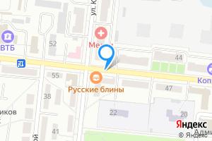 Сдается комната в пятикомнатной квартире в Ступино ул Андропова