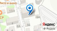 Компания Дента-Люкс - Стоматологическая клиника на карте