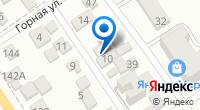 Компания Макаренко и Компания на карте