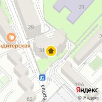 Световой день по адресу Россия, Краснодарский край, Геленджик, ул. Грибоедова, 31