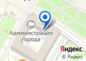 СВАДЕБНЫЙ ФОТОГРАФ АНДРЕЙ ВОРОБЬЕВ на карте