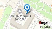 Компания СВАДЕБНЫЙ ФОТОГРАФ АНДРЕЙ ВОРОБЬЕВ на карте