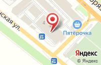 Схема проезда до компании Kuzmich24.ru в Михайловской Слободе