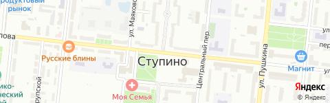 142840, Московская обл, г. Ступино, р.п. Михнево, ул. Донбасская, д. 93, корп. А, этаж 1, ком. 3