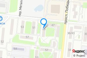 Сдается комната в Ступино Первомайская ул., 49