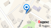 Компания Кабинет педиатра на карте