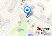 Адвокатский кабинет Корнейчук В.П. на карте
