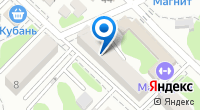 Компания МонтажПромАльп на карте