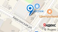 Компания Многофункциональный центр предоставления государственных и муниципальных услуг на карте