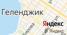 Фабрика Одежды на карте